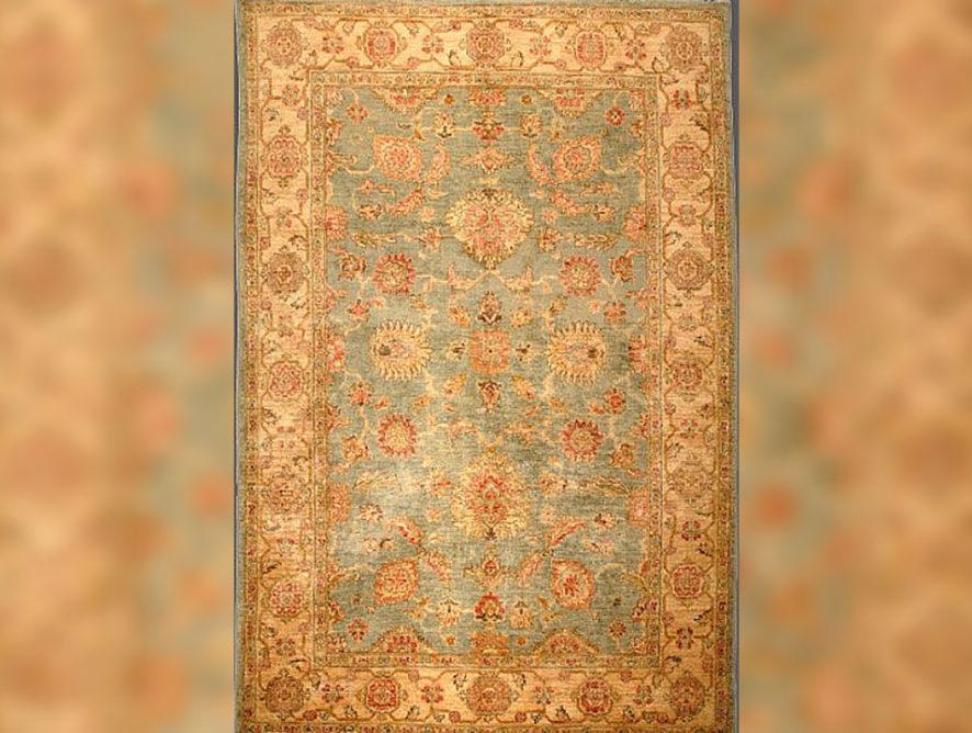 Vente et restauration de tapis à Besançon