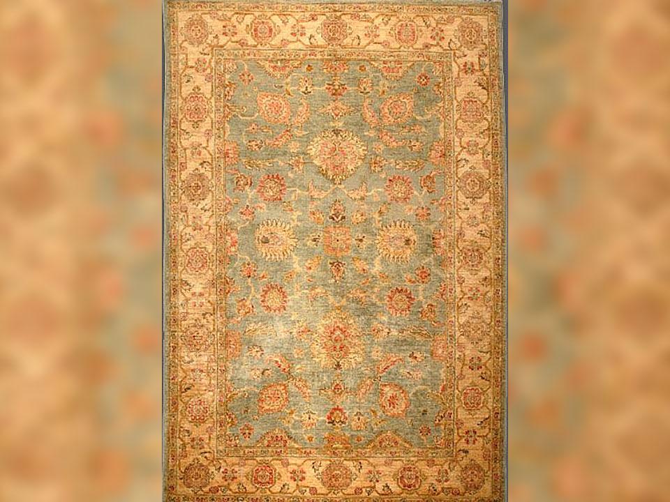 vente et restauration de tapis besan on r paration. Black Bedroom Furniture Sets. Home Design Ideas
