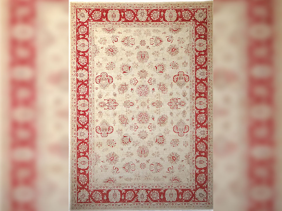nos mod les de tapis vente de tapis paris le de france province. Black Bedroom Furniture Sets. Home Design Ideas