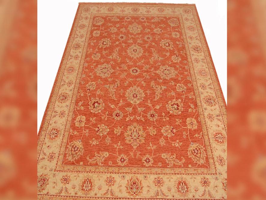 Vente et restauration de tapis à Lons-le-Saunier