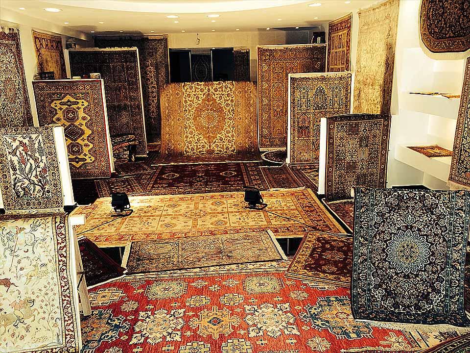 l 39 atelier du tapis louis lebas sp cialiste du tapis paris le de france. Black Bedroom Furniture Sets. Home Design Ideas