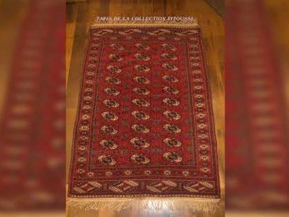 Restauration lavage nettoyage de tapis dans la Manche