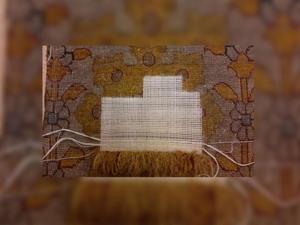 about us the louis lebas carpet workshop paris 7th. Black Bedroom Furniture Sets. Home Design Ideas
